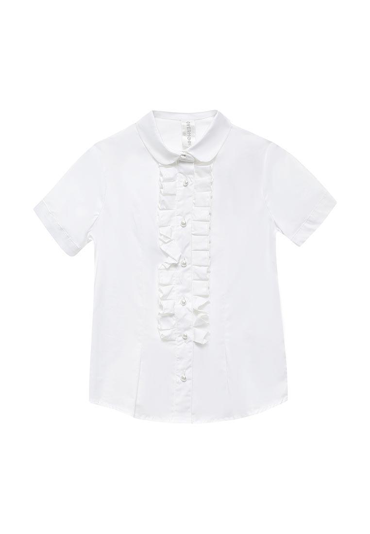 Блуза Overmoon by Acoola 21200270001