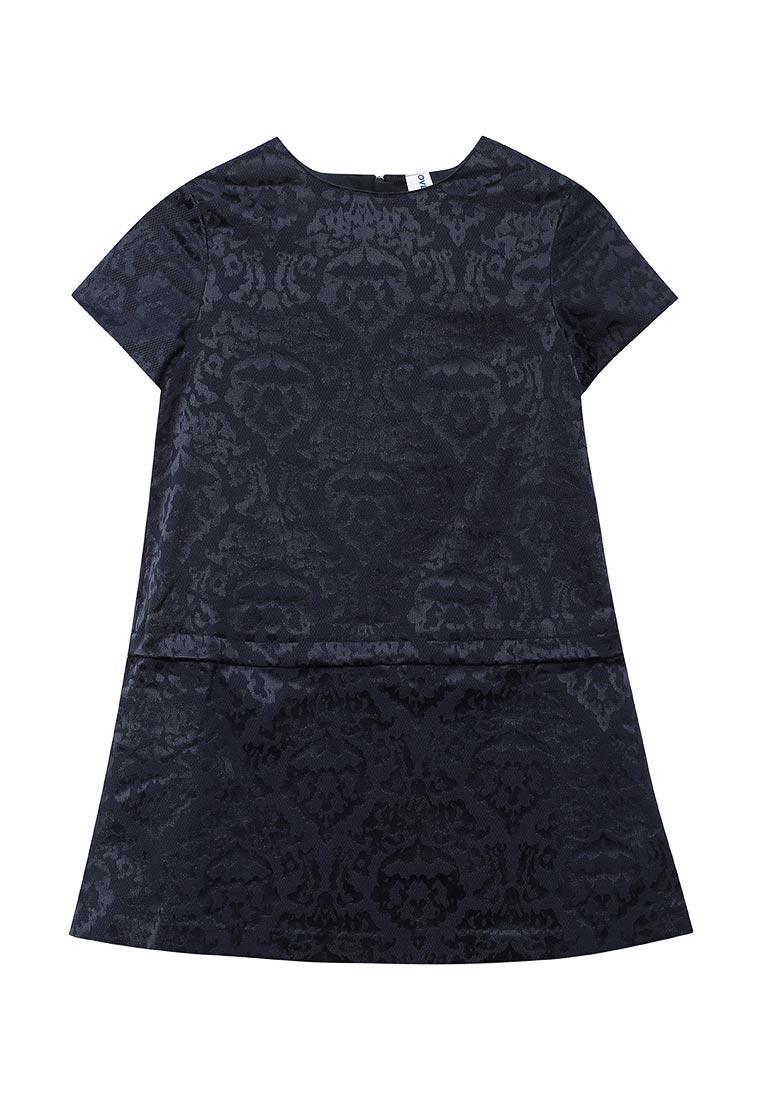 Повседневное платье Overmoon by Acoola 21210200017