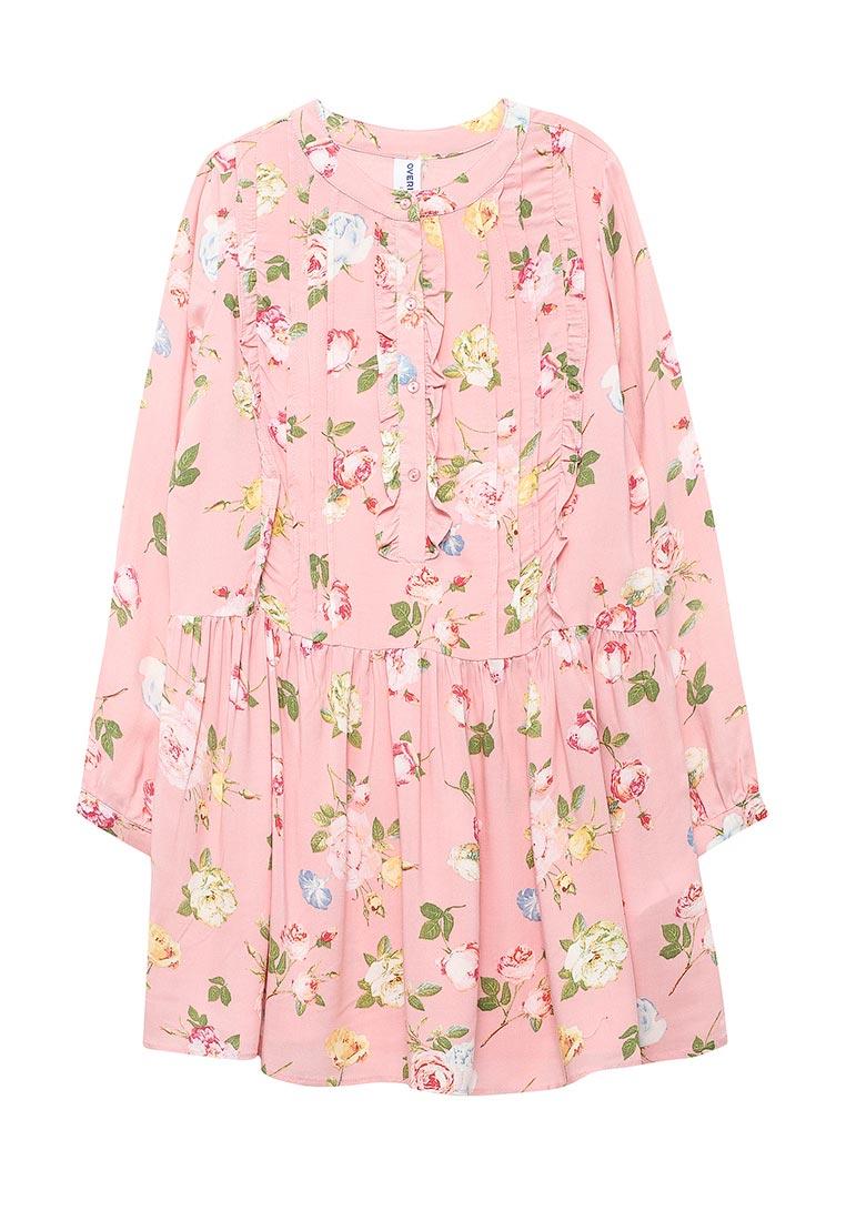 Повседневное платье Overmoon by Acoola 21210200019