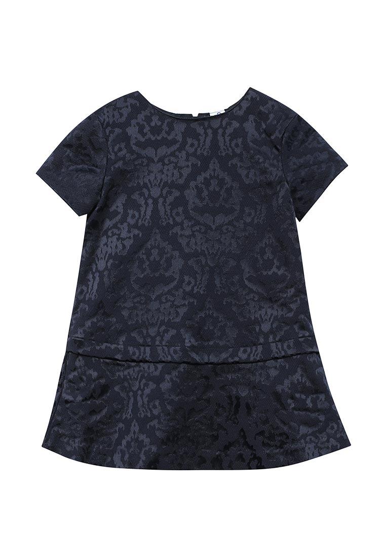 Повседневное платье Overmoon by Acoola 21220200016