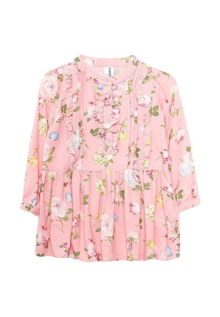 Повседневное платье Overmoon by Acoola 21220200018