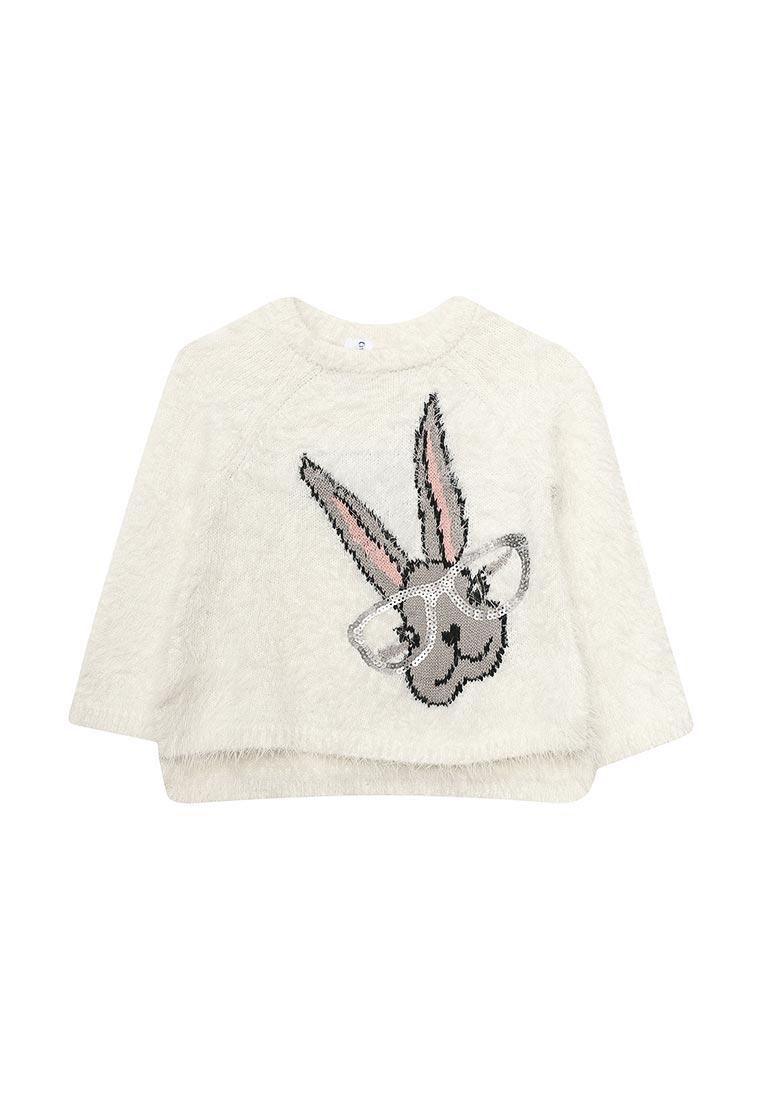 Пуловер Overmoon by Acoola 21220310003
