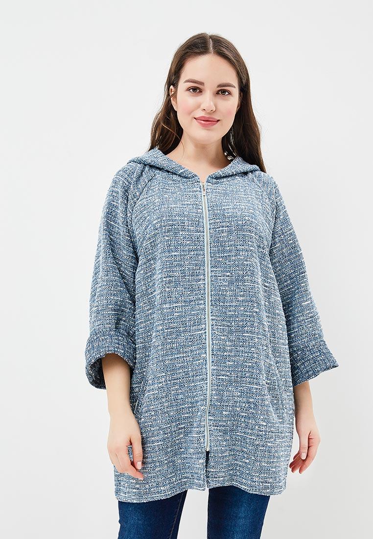 Женские пальто Over 17S030L5