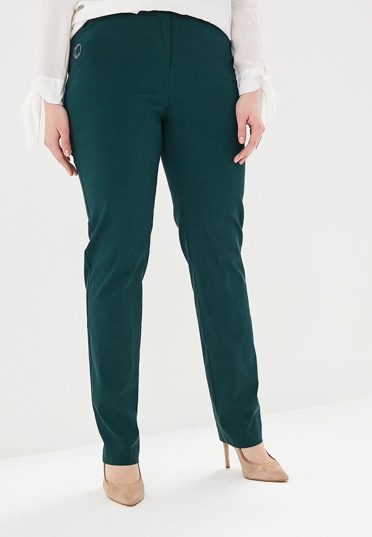 Женские брюки Over 178004L1