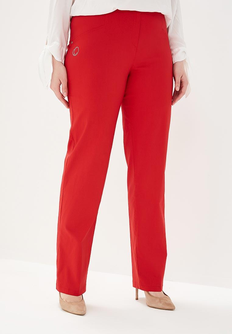 Женские брюки Over 174510L1