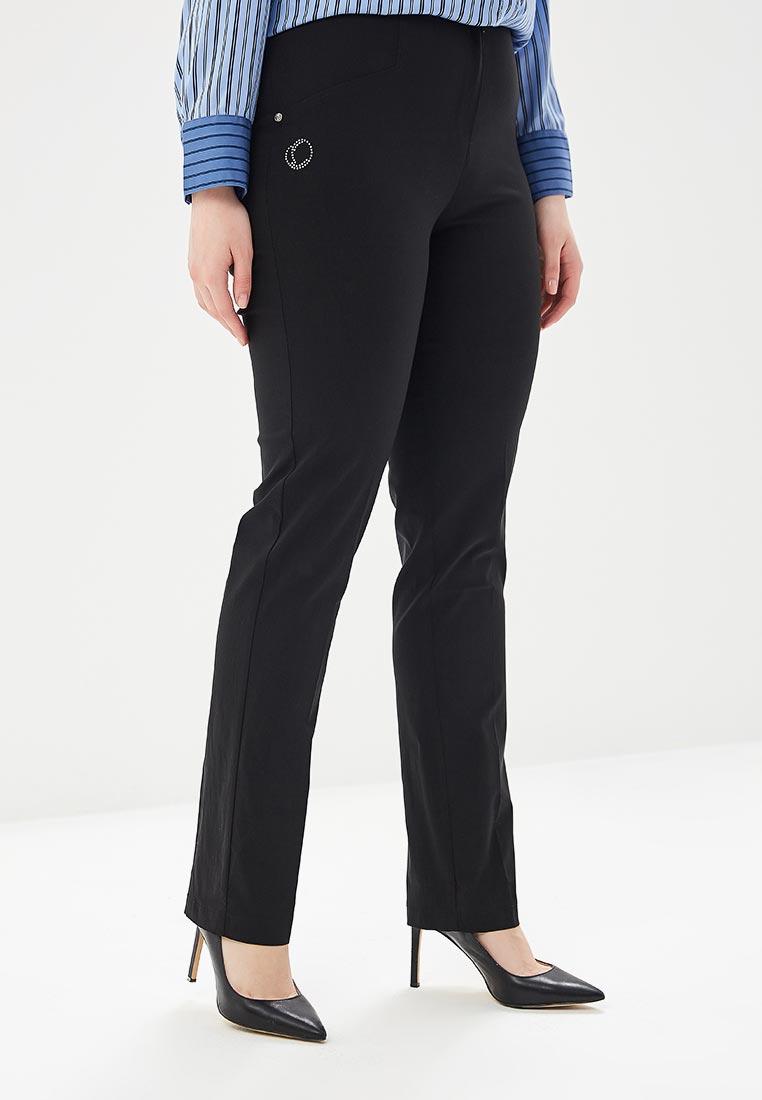 Женские зауженные брюки Over 174510L1