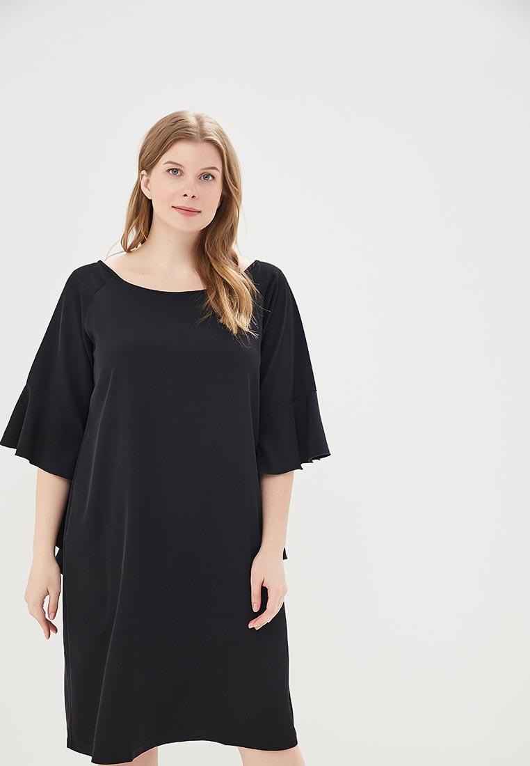 Платье Over 17S026L9