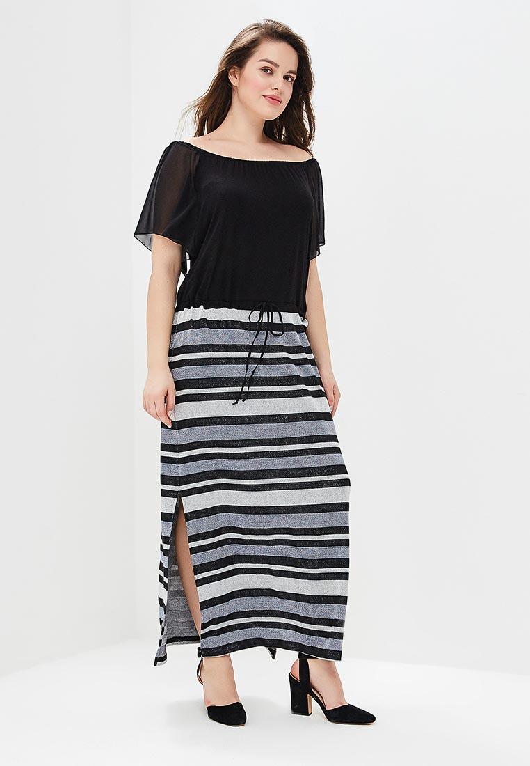 Платье Over 17S024L4