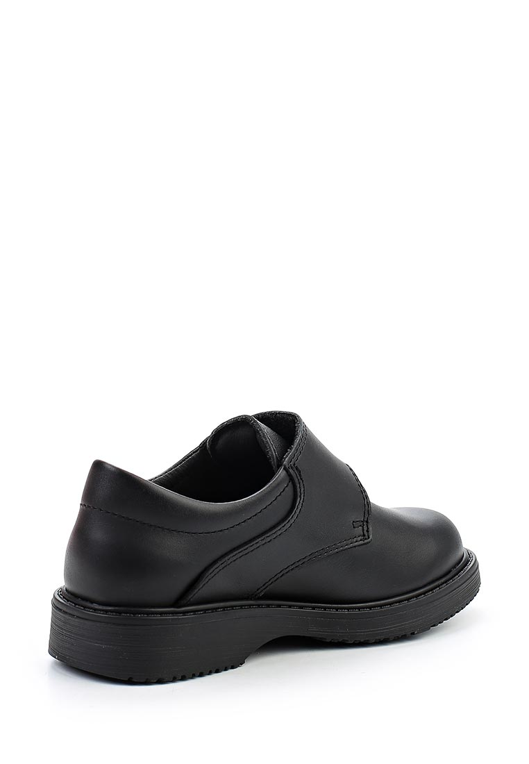 Ботинки для мальчиков Pablosky 704110: изображение 2