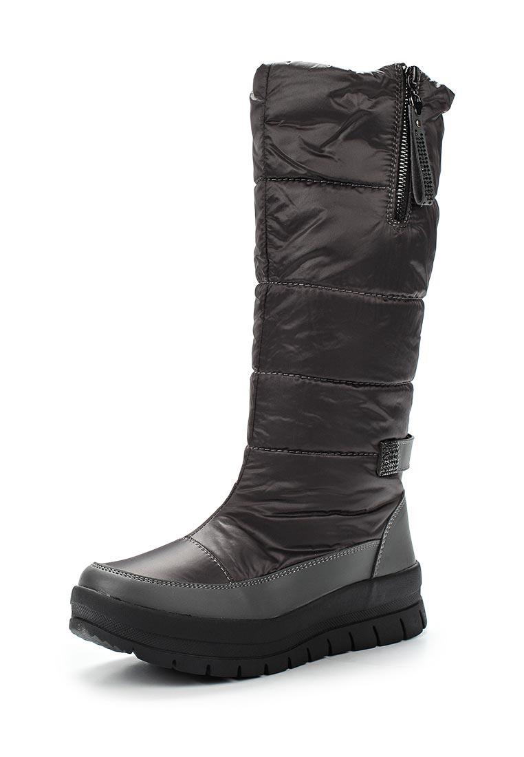 Женские дутики Patrol (Патрол) 220-645IM-18w-8-43