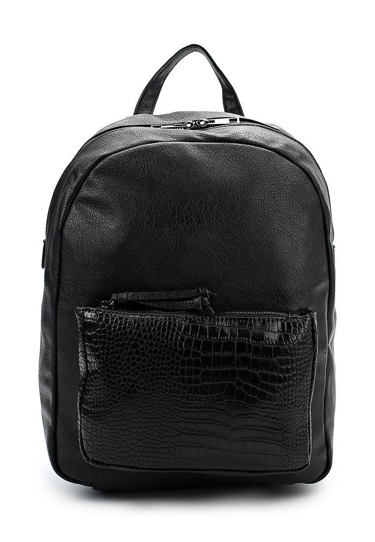 Городской рюкзак Patrol (Патрол) 882-431T-18w-01-1