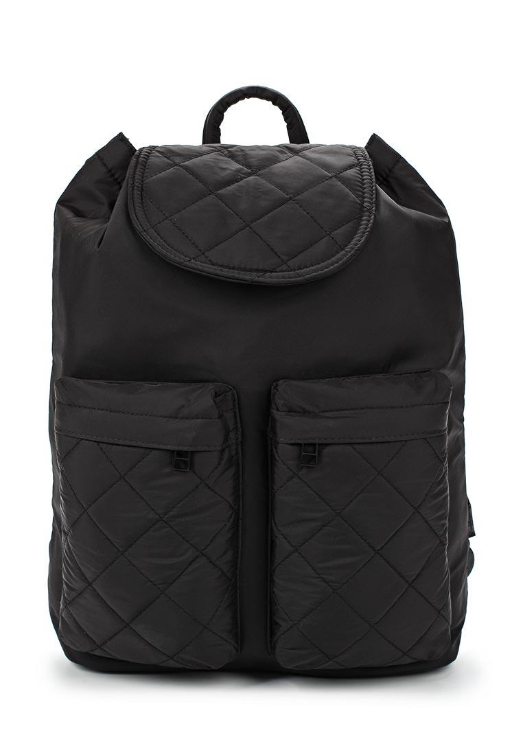 Городской рюкзак Patrol (Патрол) 882-906T-18w-8-1