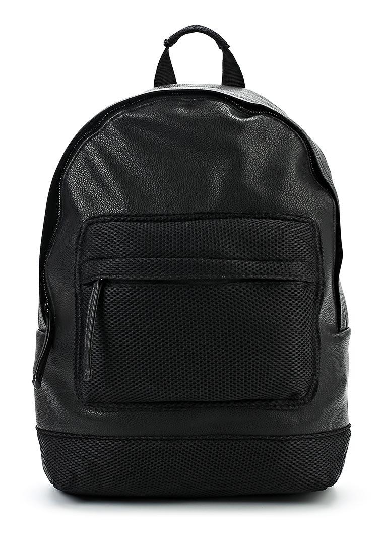 Городской рюкзак Patrol (Патрол) 882-334T-18w-8-1
