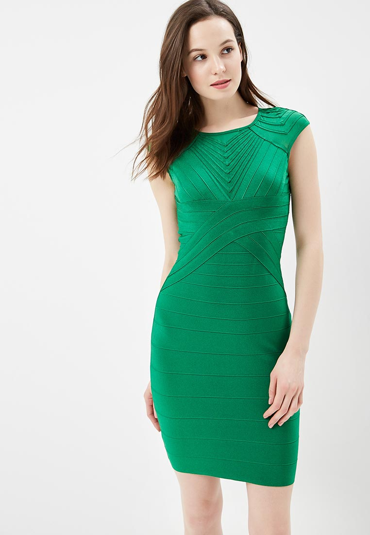 Платье Paccio B006-3811