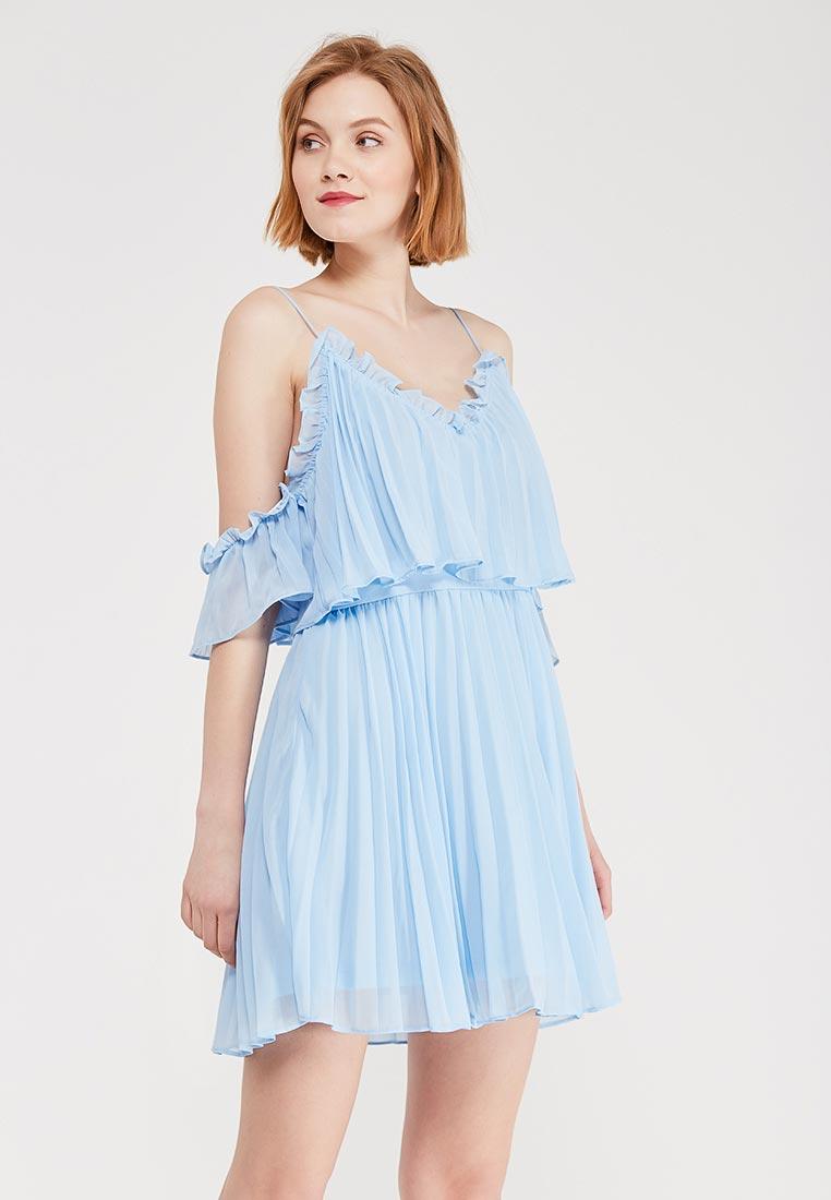 Платье Paccio B006-P1290