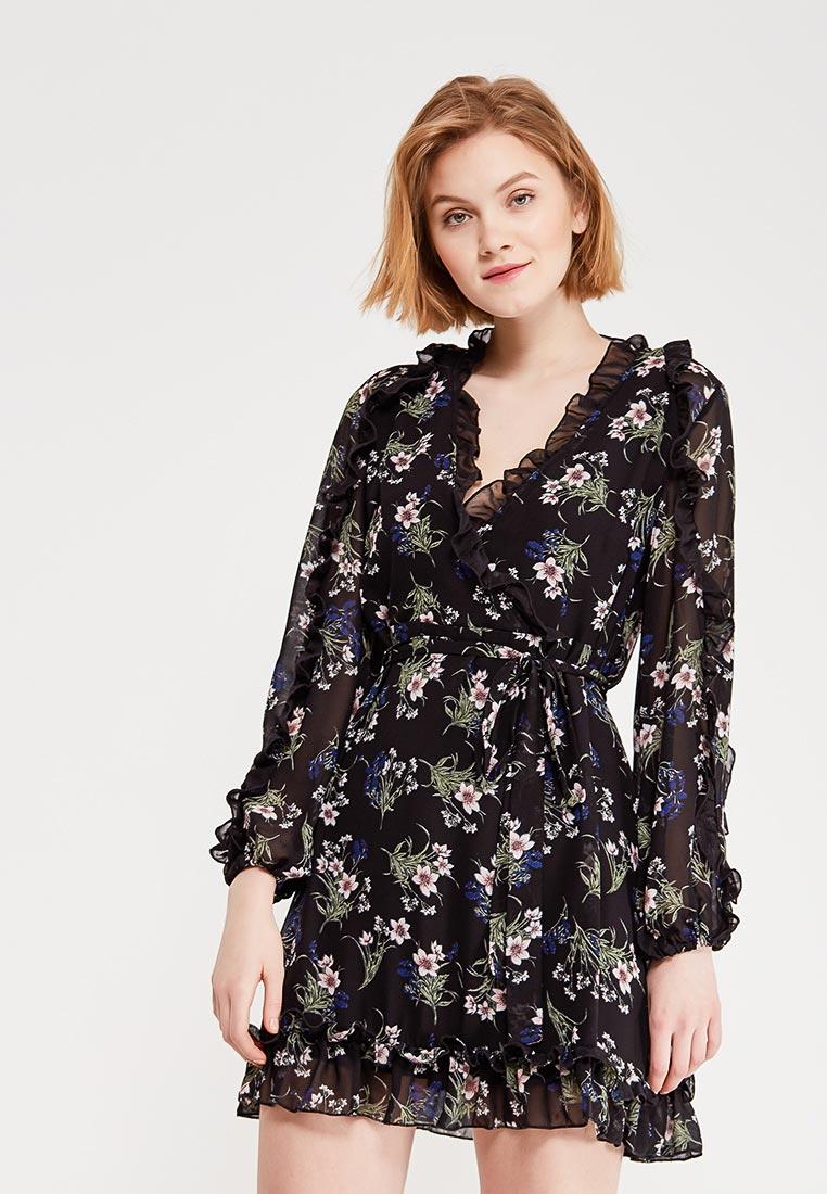 Платье Paccio B006-P6903