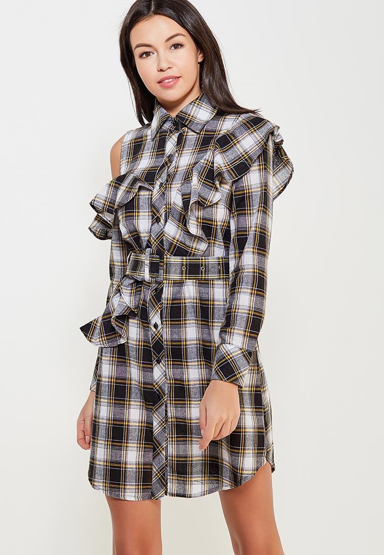 Платье Paccio B006-P6913