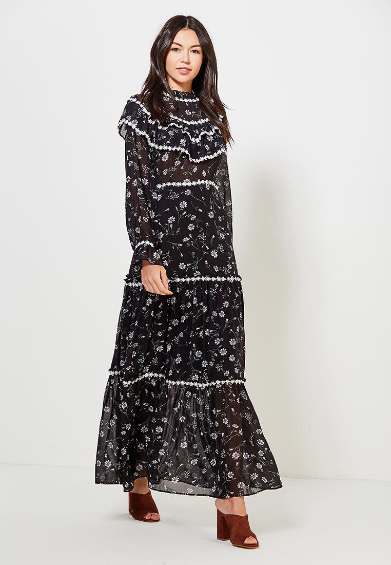 Платье Paccio B006-P8168