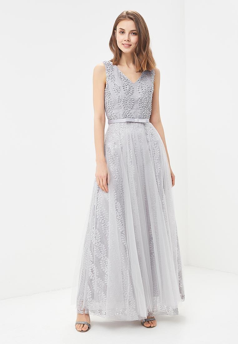 Платье Paccio B006-2556A