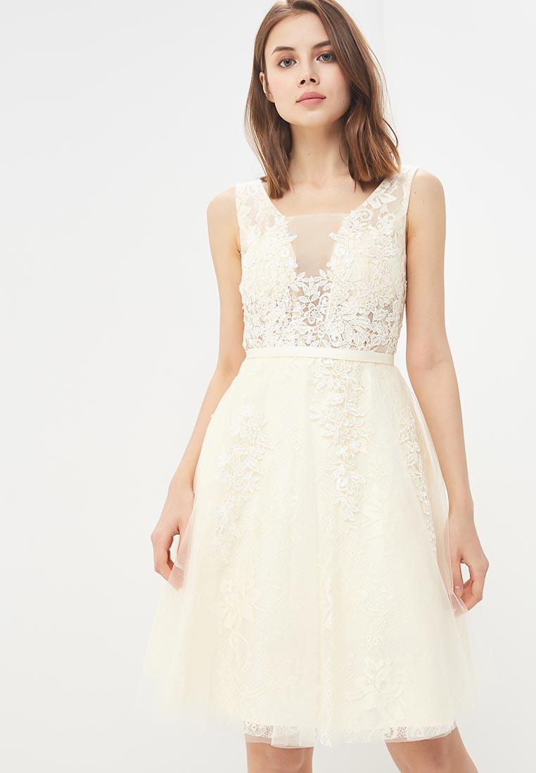 Платье Paccio B006-1039