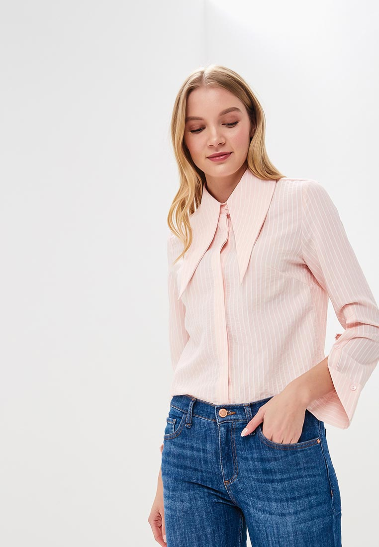 Блуза Paccio B006-P6905