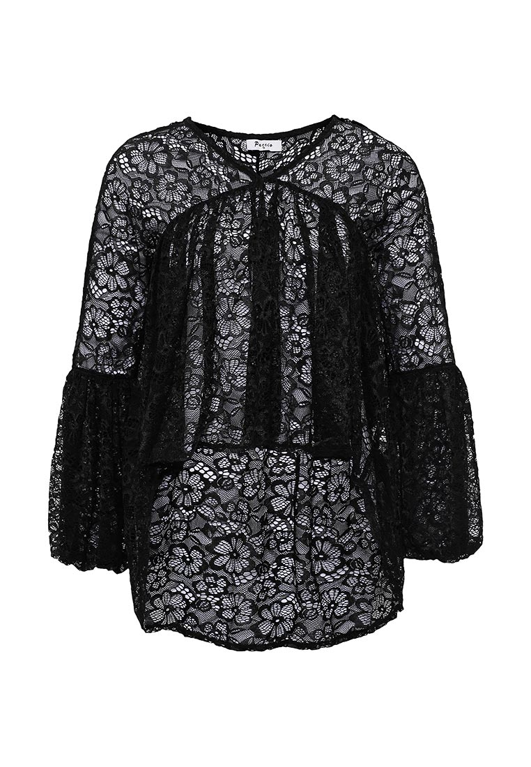 Блуза Paccio R26-P8316