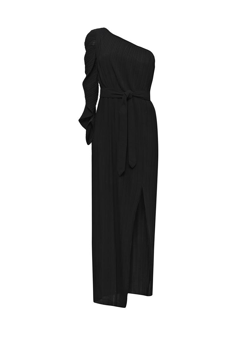 Платье-макси Paccio B006-P8801