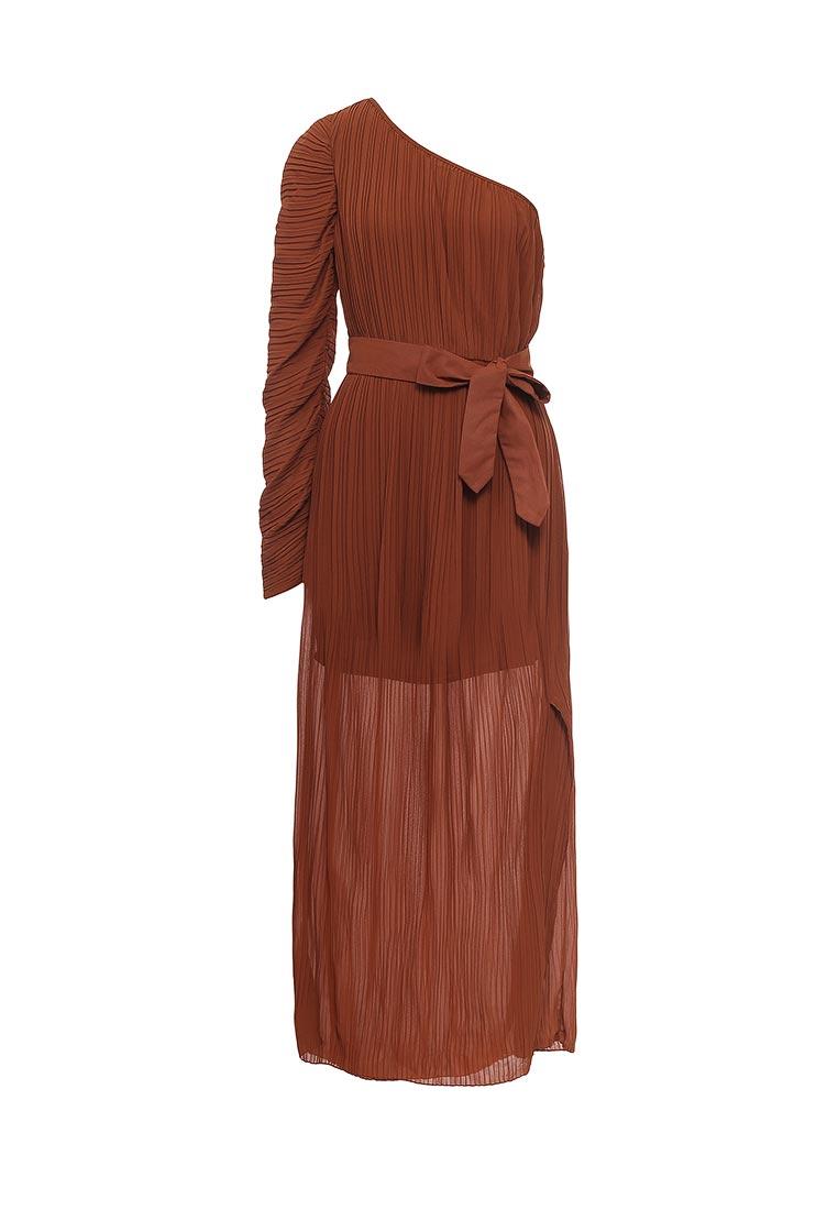 Вечернее / коктейльное платье Paccio B006-P8801