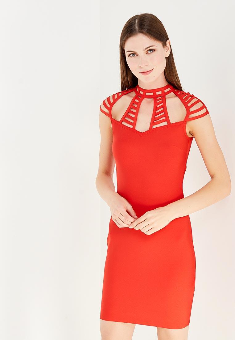 Платье Paccio B006-P3815