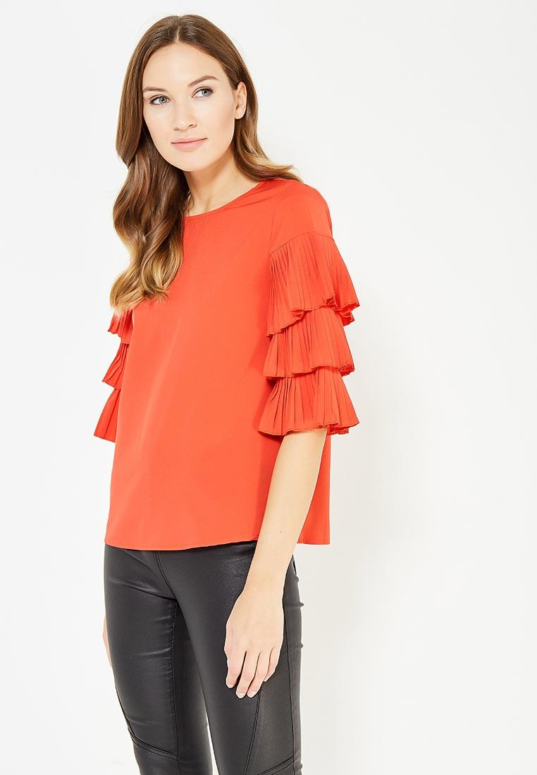 Блуза Paccio B006-P6793