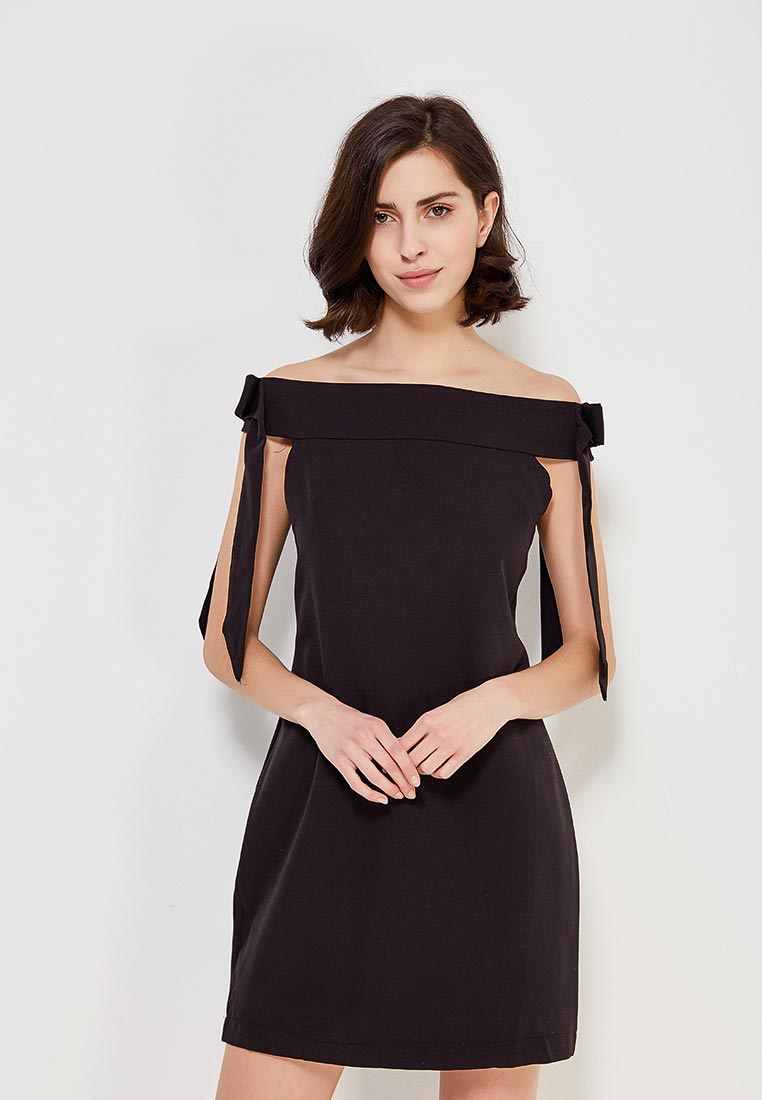 Платье Paccio B006-P6805