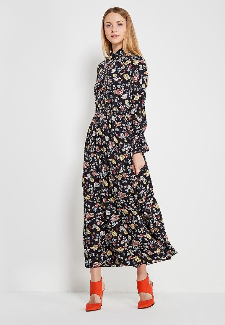 Платье Paccio B006-P8123