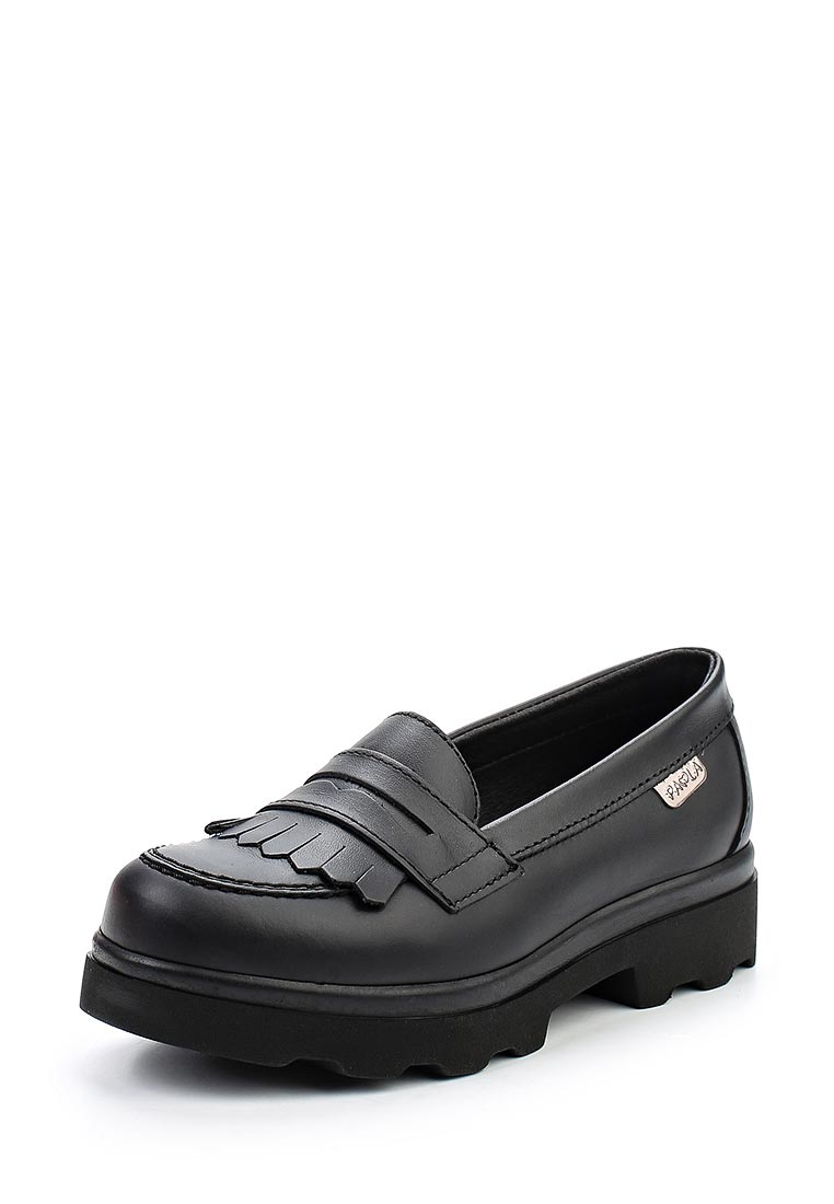 Туфли Paola 828410