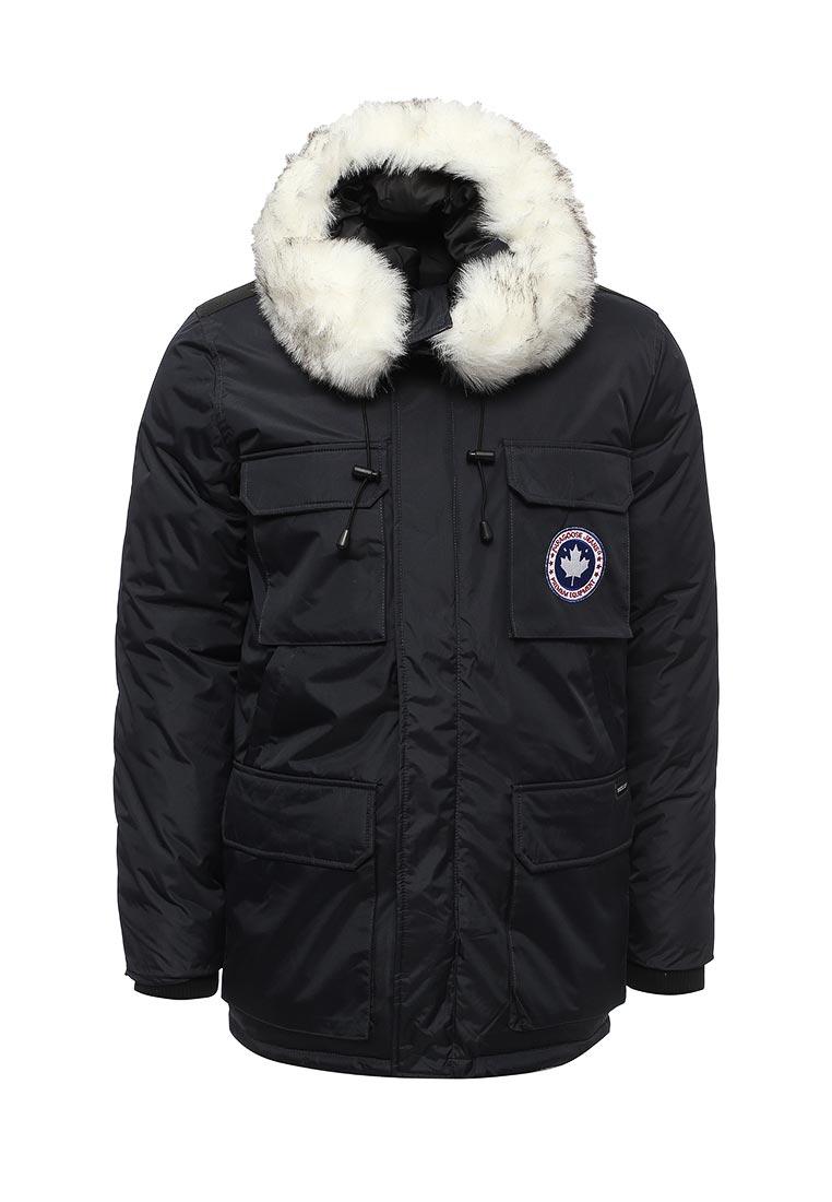 Куртка Paragoose QUEBEC