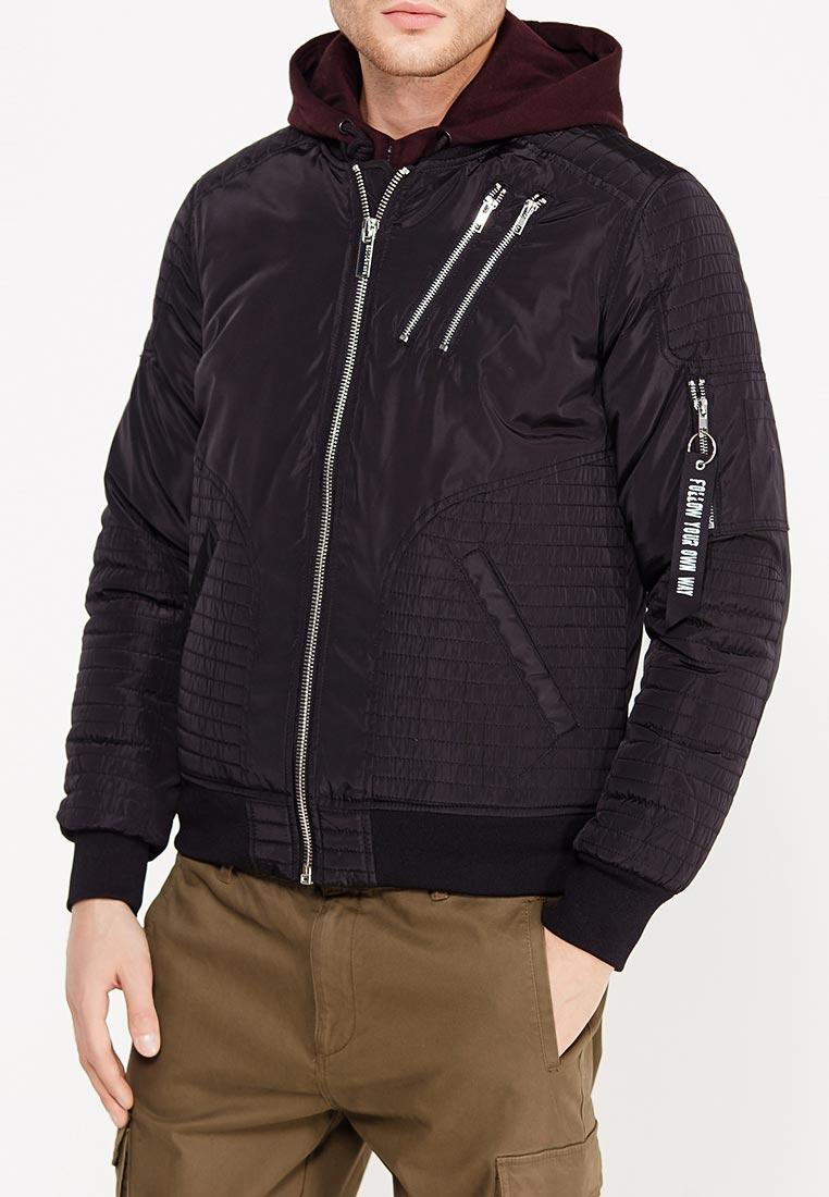 Куртка Paragoose ARMOR