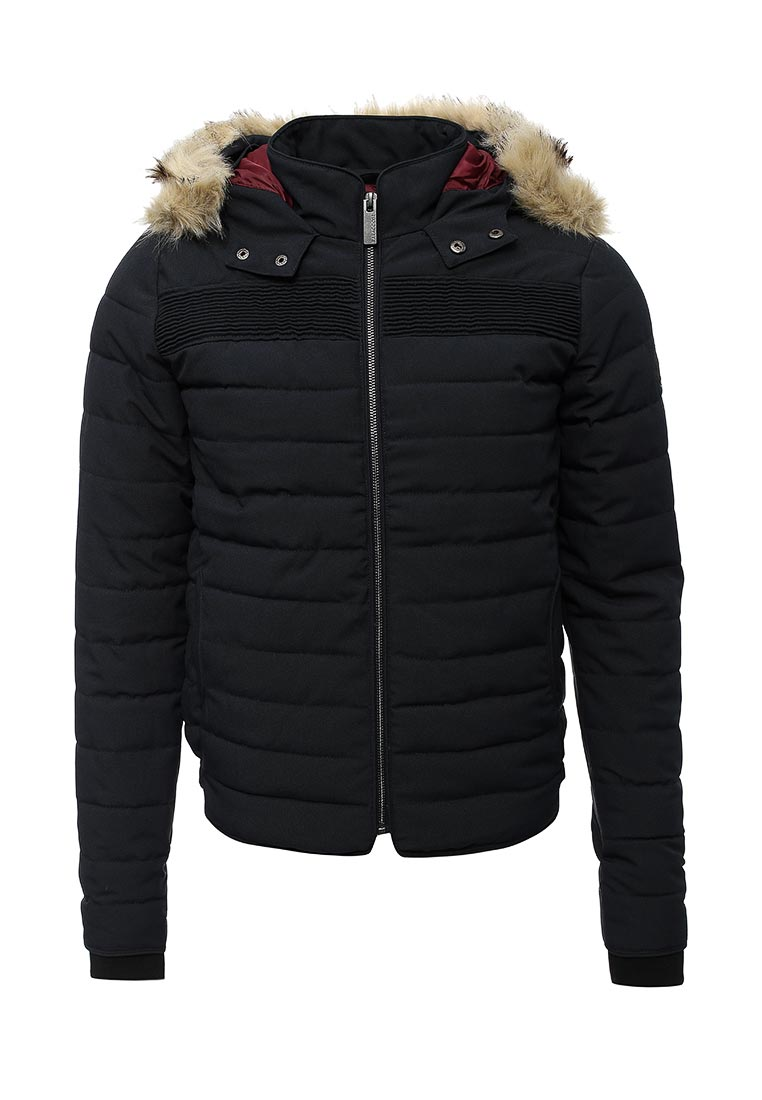 Куртка Paragoose FELIX