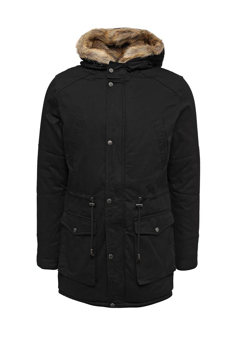 Утепленная куртка Paragoose LOMON