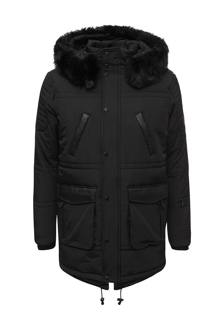 Куртка Paragoose LOTHI