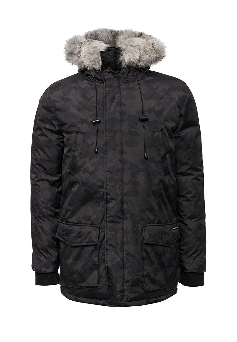 Утепленная куртка Paragoose MARIO