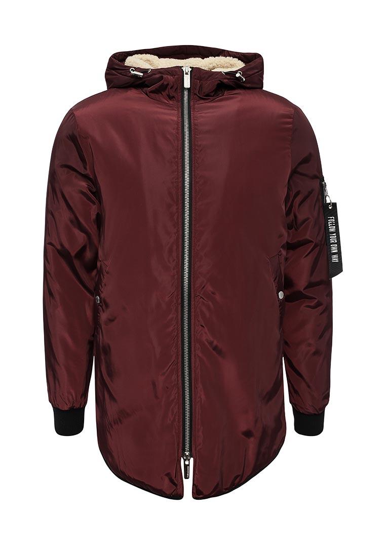 Куртка Paragoose SHARP