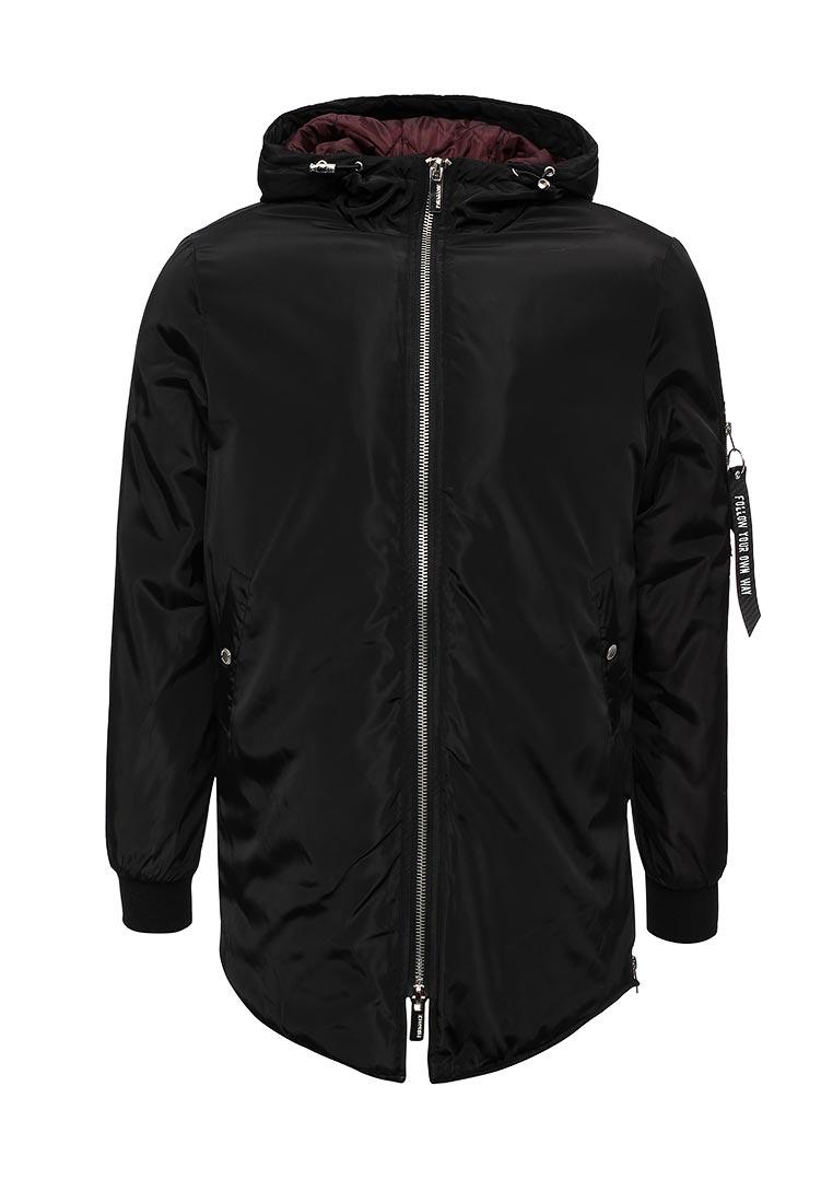 Куртка Paragoose XAVIER