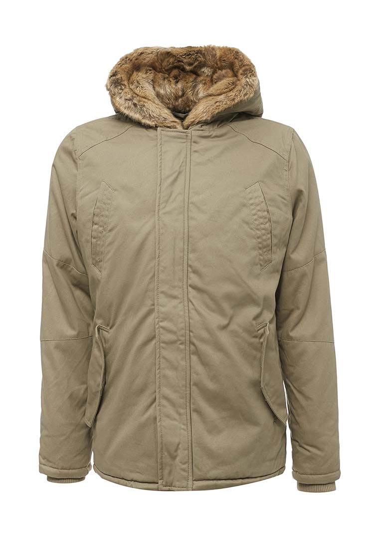 Куртка Paragoose TEKY