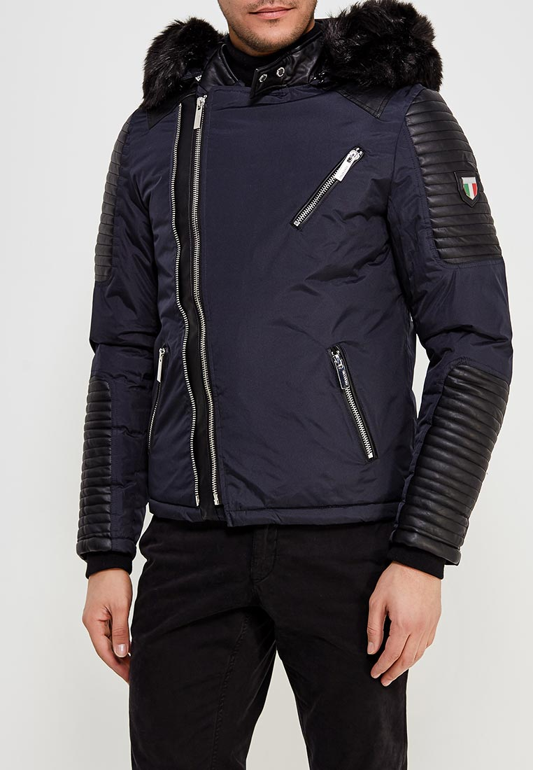 Куртка Paragoose STEEVUS