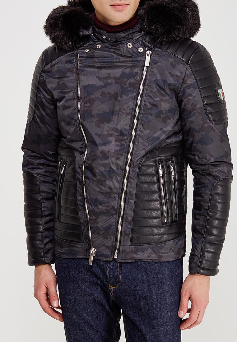 Утепленная куртка Paragoose CAPRI