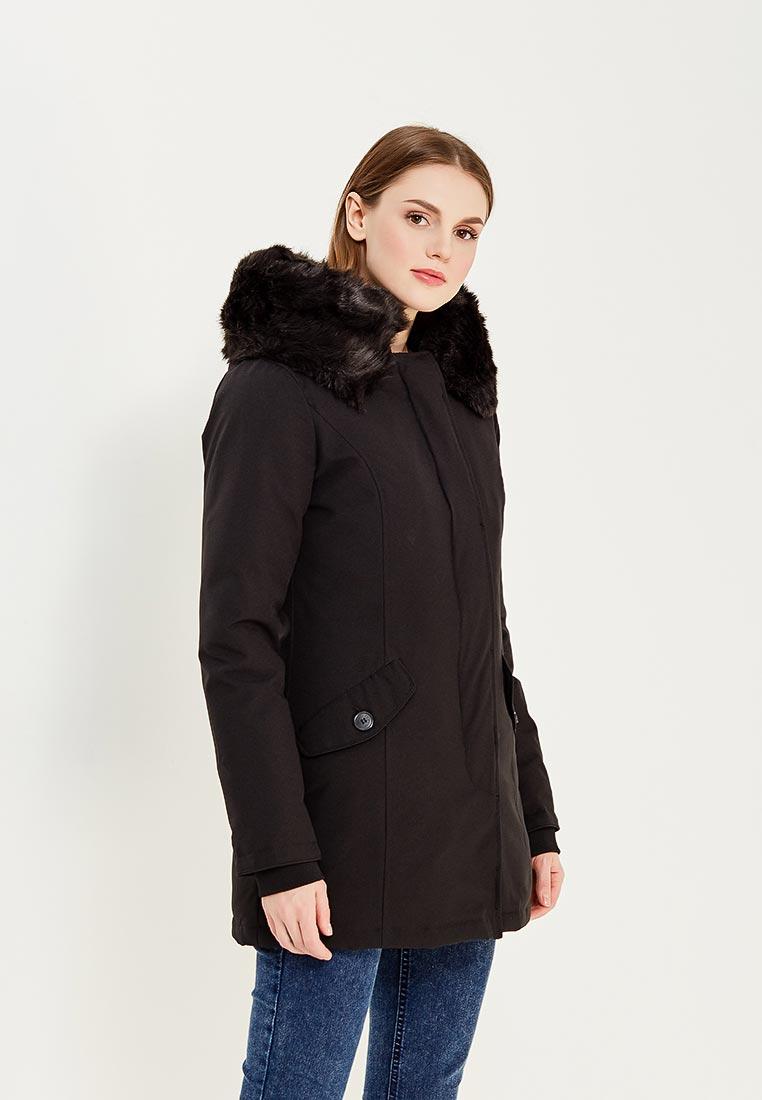 Куртка Paragoose NINA