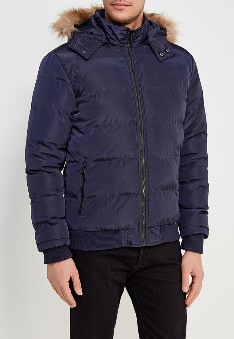 Куртка PaperMint PMMFW17WCO03_400