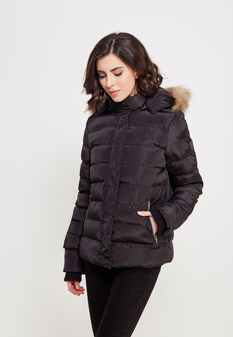 Куртка PaperMint PMWFW17WCO02_001