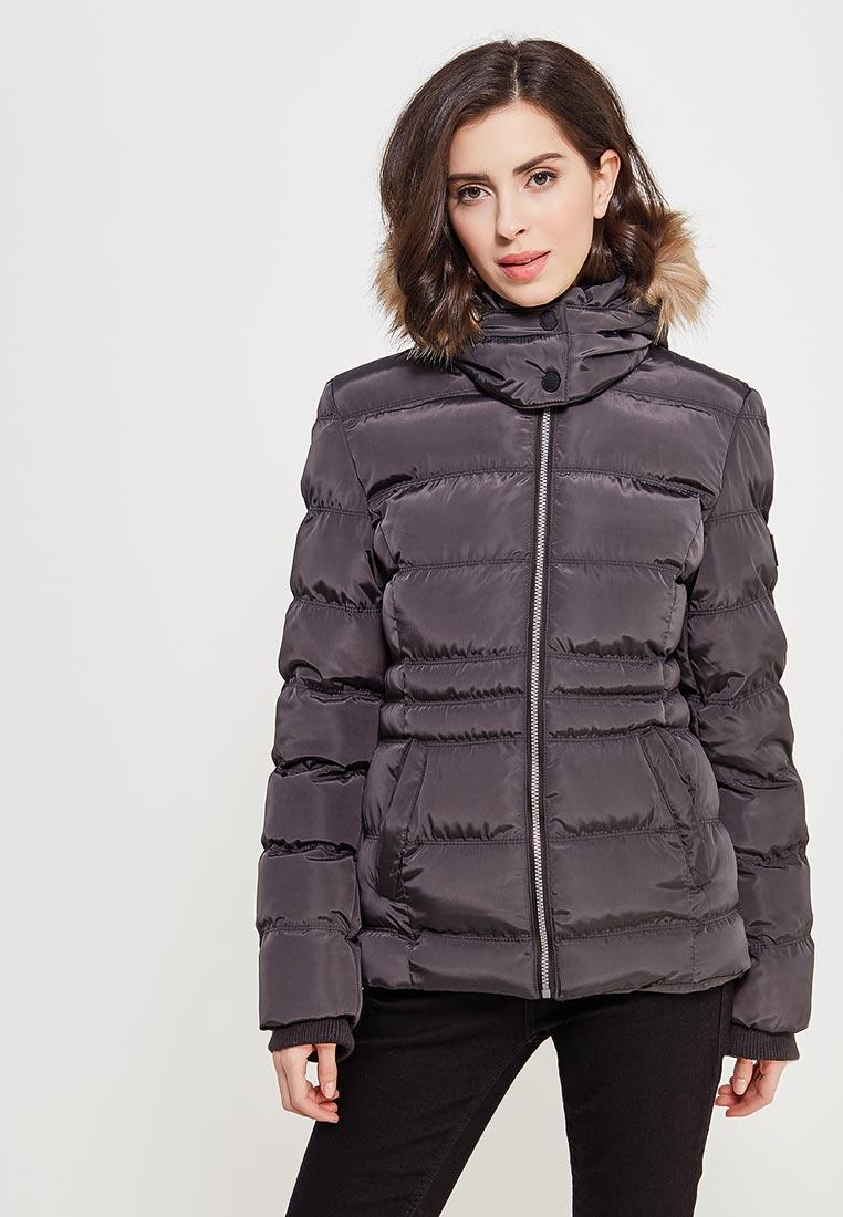 Куртка PaperMint PMWFW17WCO04_020