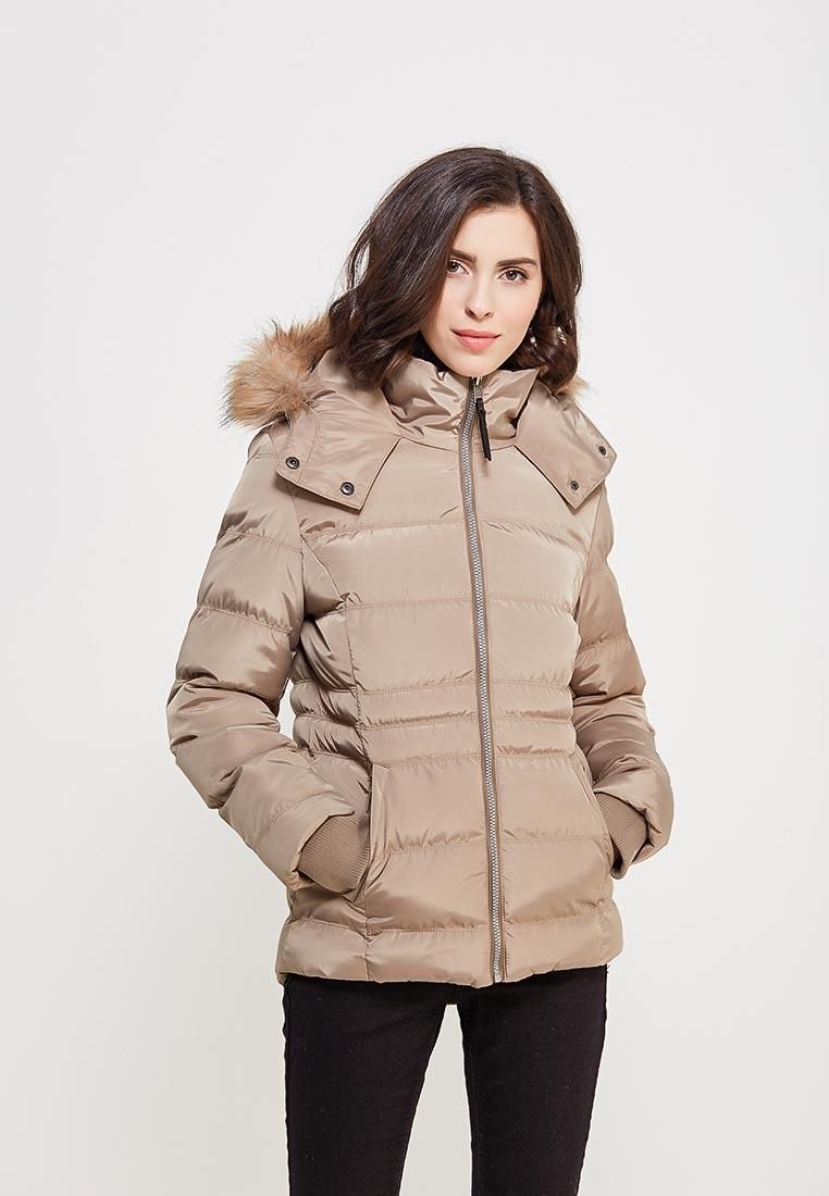 Куртка PaperMint PMWFW17WCO04_250