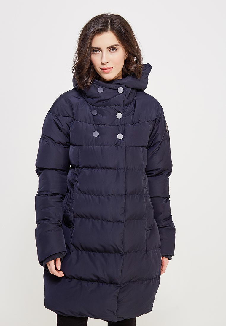 Куртка PaperMint PMWFW17WCO05_418
